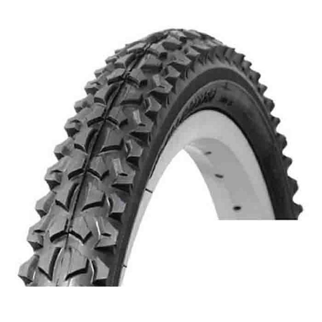 Покрышка WD 26*2.125 P1001(A)